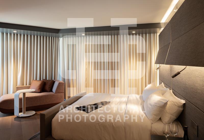180604 Hotel Nia_McCARTAN_CH_-34