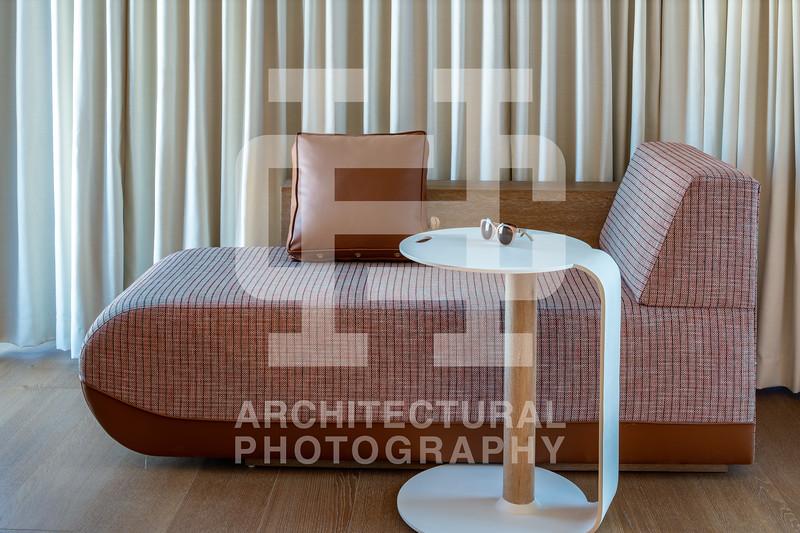 180604 Hotel Nia_McCARTAN_CH_-15