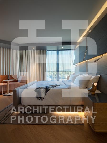 180604 Hotel Nia_McCARTAN_CH_--63