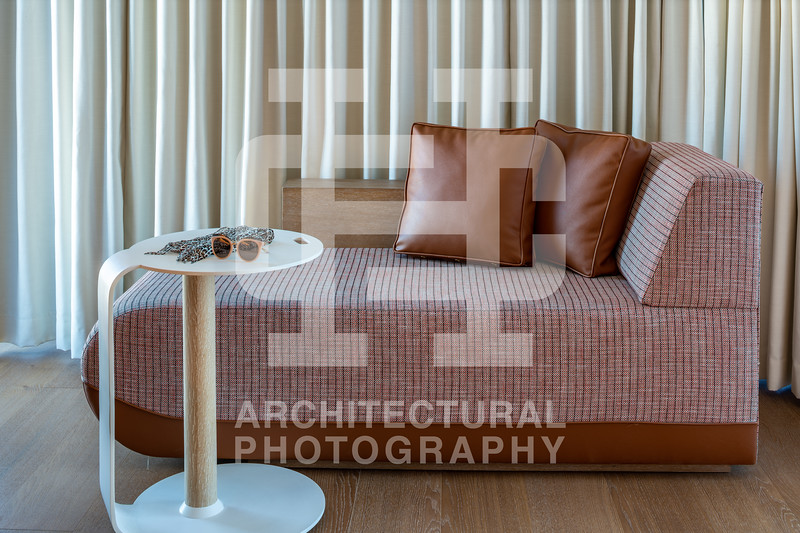 180604 Hotel Nia_McCARTAN_CH_-19