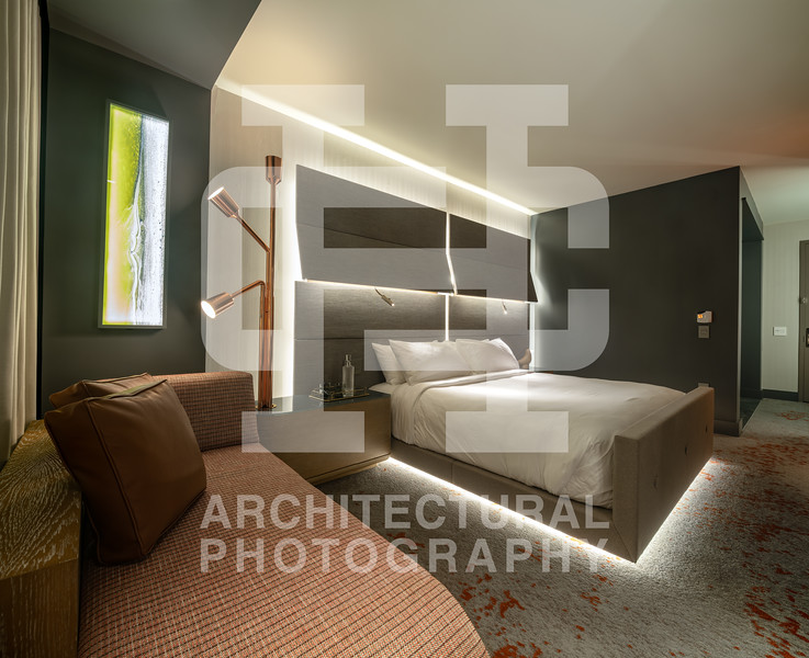 180604 Hotel Nia_McCARTAN_CH_--68