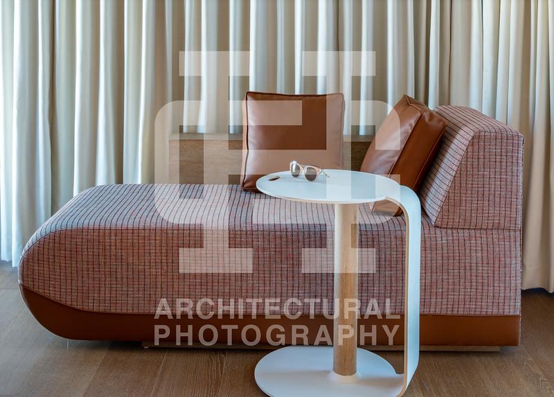 180604 Hotel Nia_McCARTAN_CH_-13