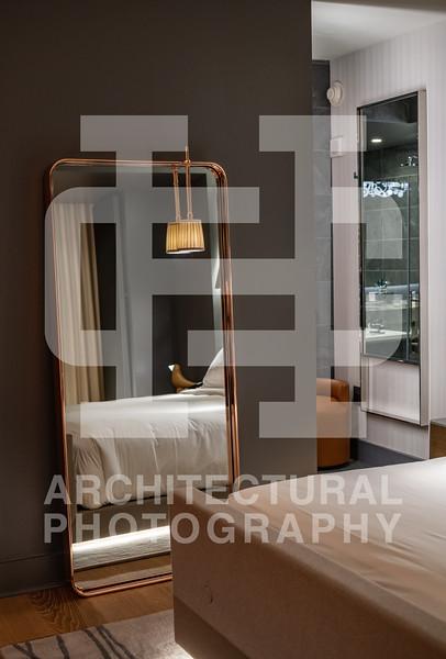 180604 Hotel Nia_McCARTAN_CH_-0780