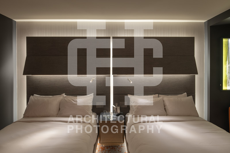 180604 Hotel Nia_McCARTAN_CH_b--3
