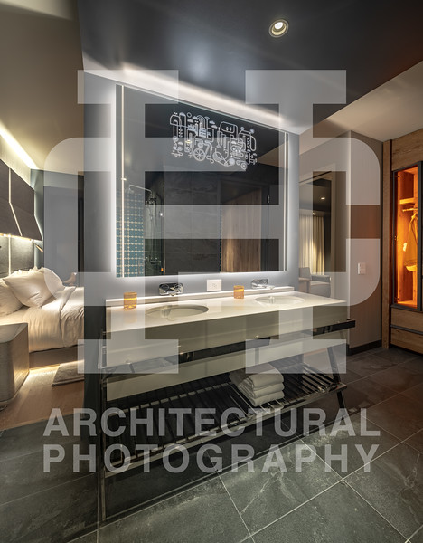 180604 Hotel Nia_McCARTAN_CH_--71