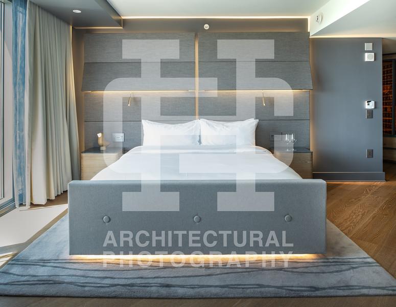 180604 Hotel Nia_McCARTAN_CH_--60