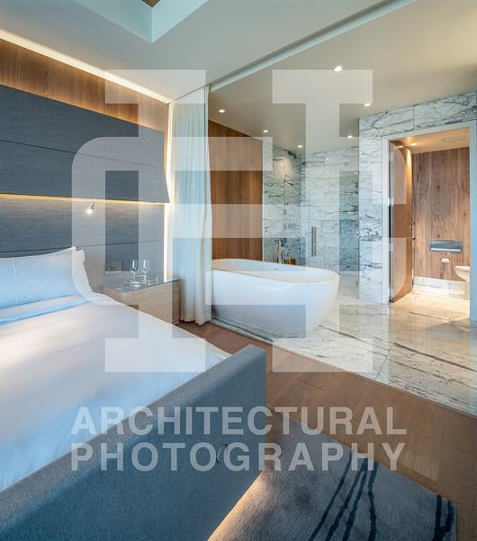 180604 Hotel Nia_McCARTAN_CH_-2-5