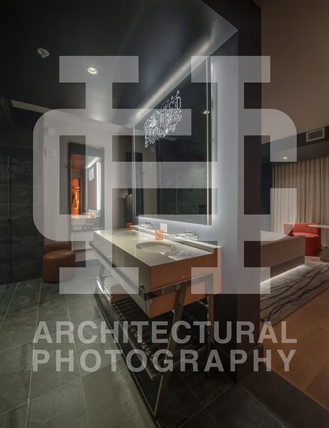 180604 Hotel Nia_McCARTAN_CH_b--6
