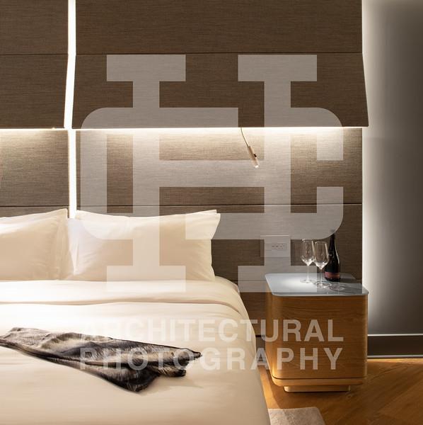 180604 Hotel Nia_McCARTAN_CH_--62