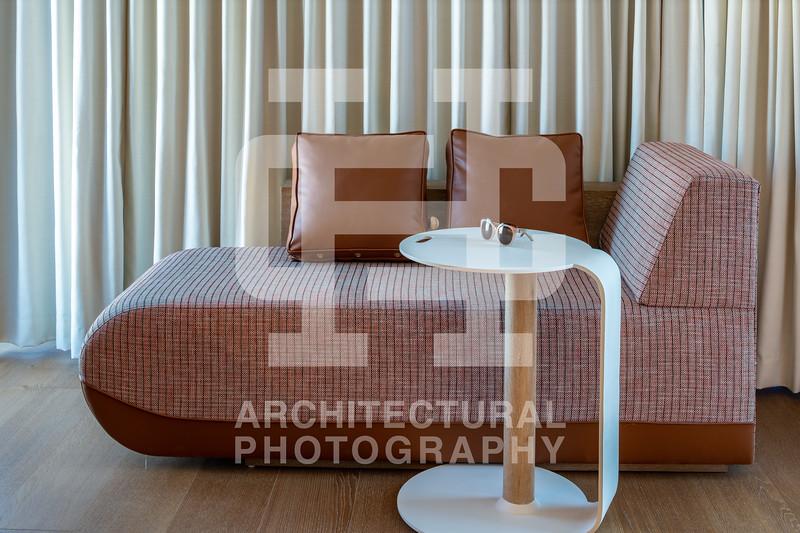 180604 Hotel Nia_McCARTAN_CH_-16-2