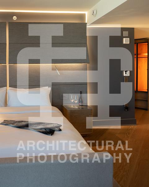 180604 Hotel Nia_McCARTAN_CH_-39-2