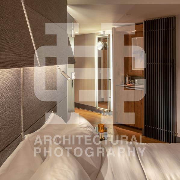 180604 Hotel Nia_McCARTAN_CH_-3-2