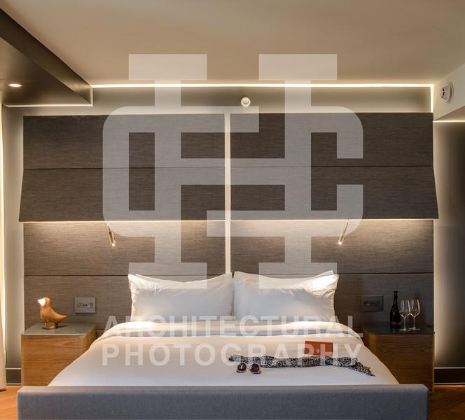180604 Hotel Nia_McCARTAN_CH_-2-3
