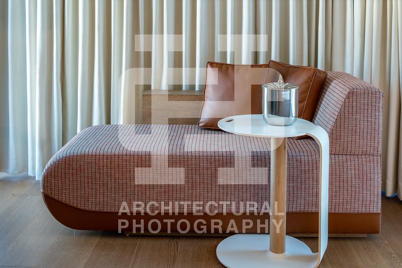 180604 Hotel Nia_McCARTAN_CH_-18