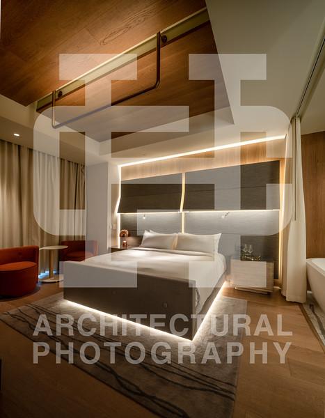 180604 Hotel Nia_McCARTAN_CH_--79