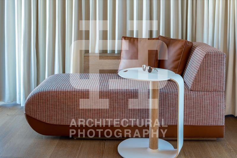 180604 Hotel Nia_McCARTAN_CH_-16
