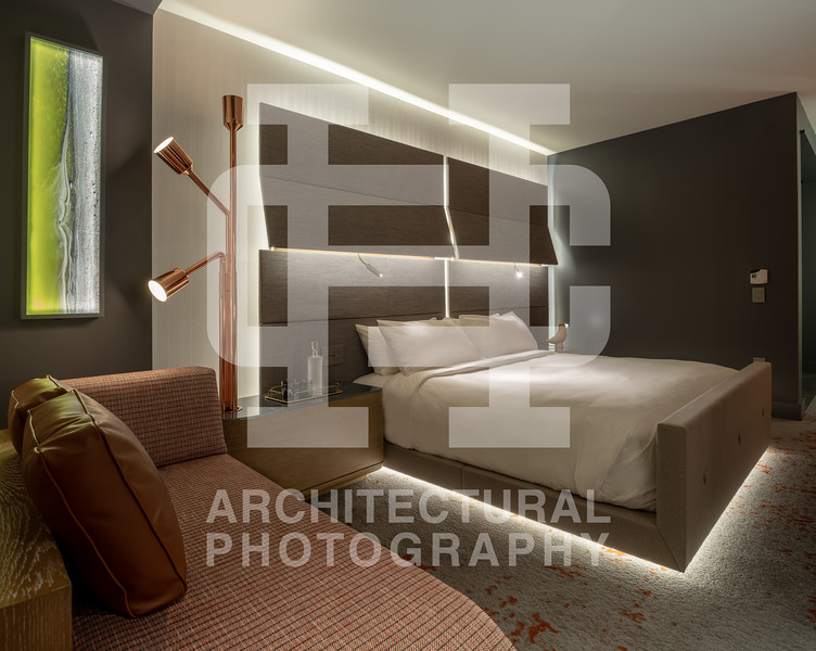 180604 Hotel Nia_McCARTAN_CH_--70