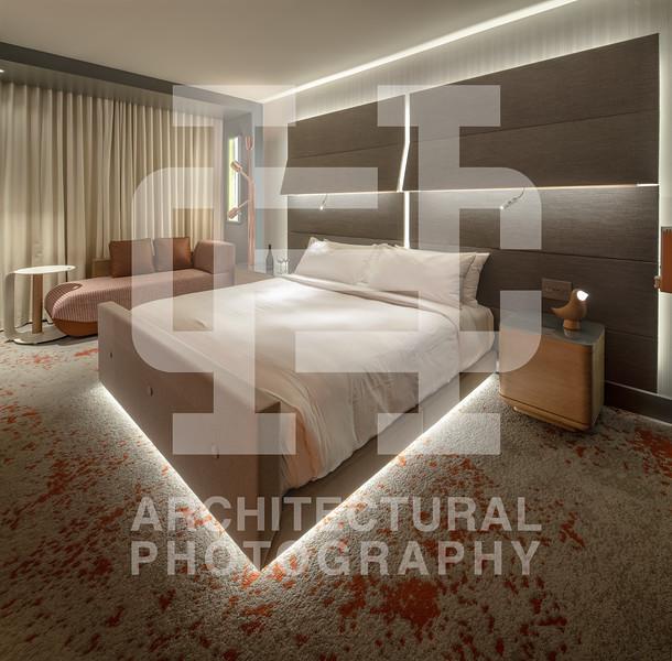 180604 Hotel Nia_McCARTAN_CH_b--2