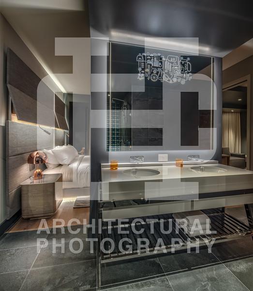 180604 Hotel Nia_McCARTAN_CH_--72