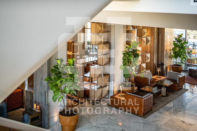 180604 Hotel Nia_McCARTAN_CH_-2300