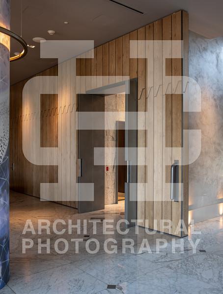 180604 Hotel Nia_McCARTAN_CH_--2