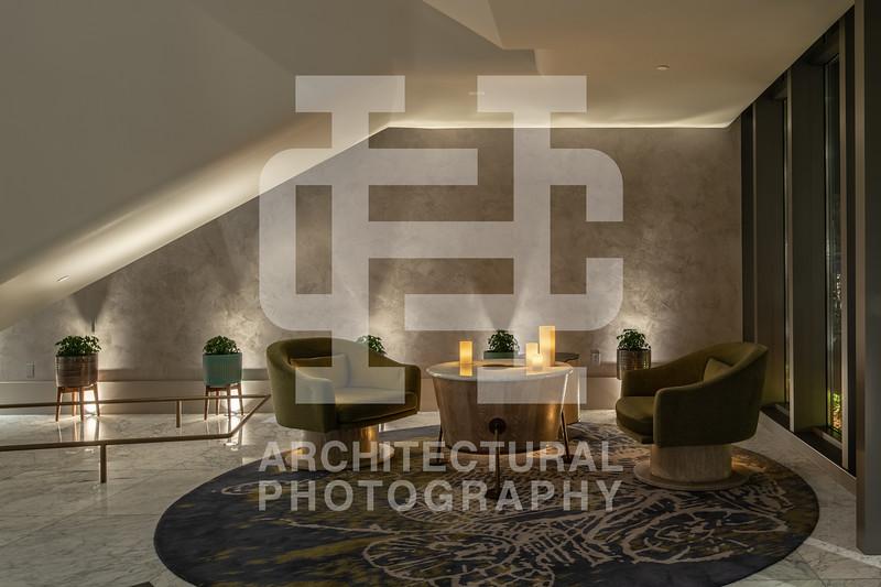 180604 Hotel Nia_McCARTAN_CH--99