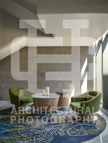 180604 Hotel Nia_McCARTAN_CH--9