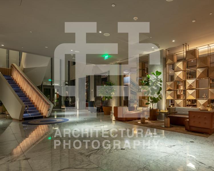 170710 Hotel Nia_McCARTAN_CH-