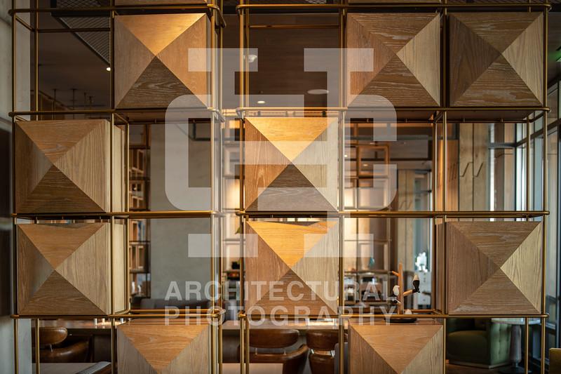 180604 Hotel Nia_McCARTAN_CH_-2271