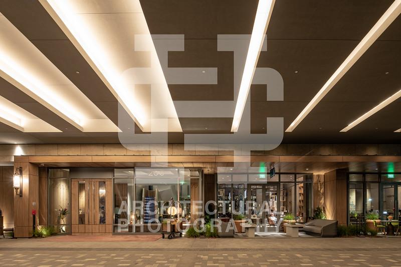 180604 Hotel Nia_McCARTAN_CH-0316