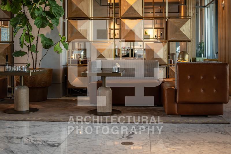 180604 Hotel Nia_McCARTAN_CH_-2273