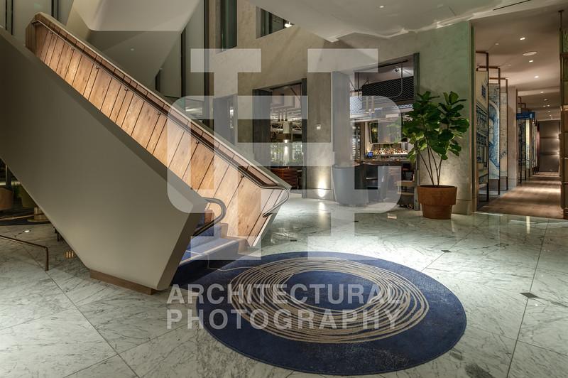 180604 Hotel Nia_McCARTAN_CH--101