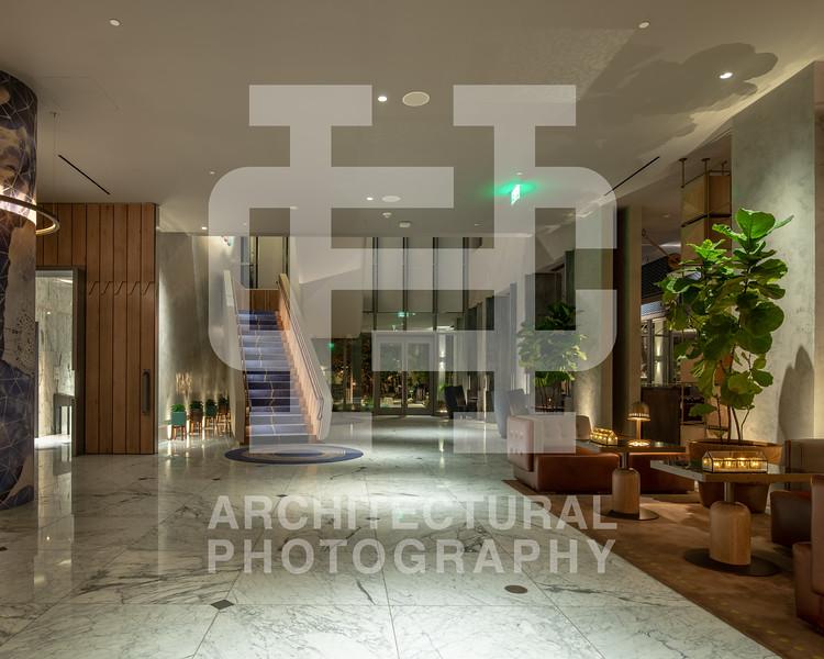 170710 Hotel Nia_McCARTAN_CH--3