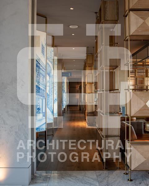 180604 Hotel Nia_McCARTAN_CH--33