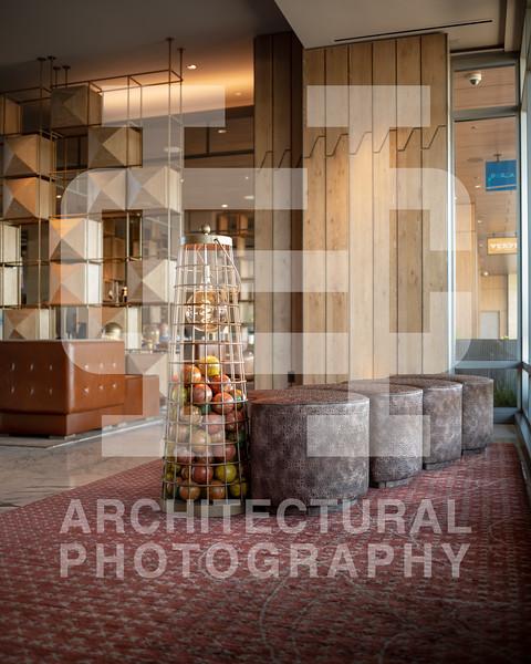 180604 Hotel Nia_McCARTAN_CH--10