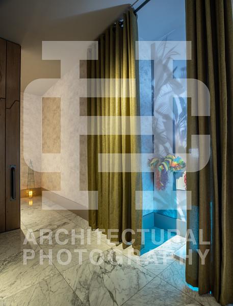 180604 Hotel Nia_McCARTAN_CH_--41