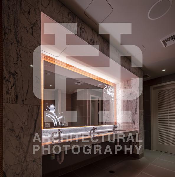 180604 Hotel Nia_McCARTAN_CH_-2