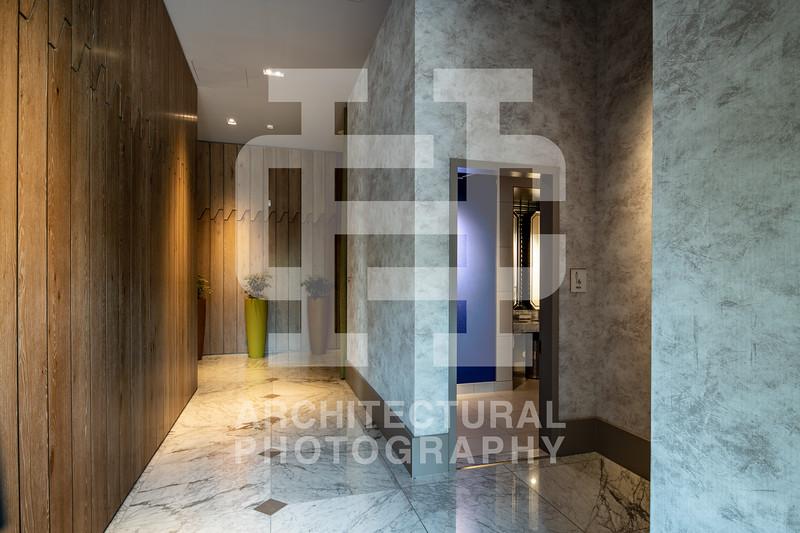 180604 Hotel Nia_McCARTAN_CH_-1678