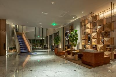 180604 Hotel Nia_McCARTAN_CH--97