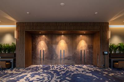 180604 Hotel Nia_McCARTAN_CH_-9-2