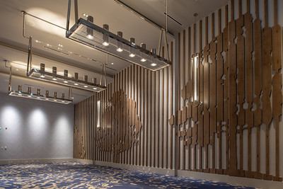 180604 Hotel Nia_McCARTAN_CH--86