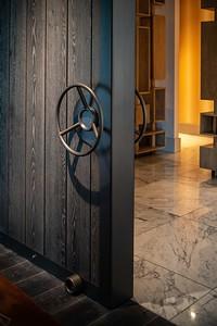 180604 Hotel Nia_Webcor small-1-12