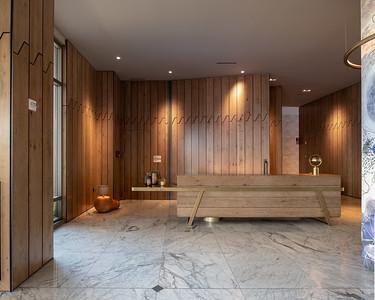 180604 Hotel Nia_Webcor small-1-6