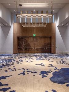 180604 Hotel Nia_Webcor small-1-8