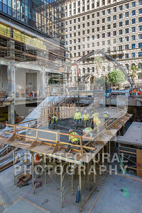151106 GRAND STAIR POUR-6461
