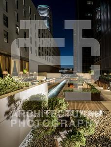 160610 Sheraton Grand LA_Deck-Final--2