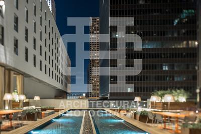 160610 Sheraton Grand LA_Deck-Final--3
