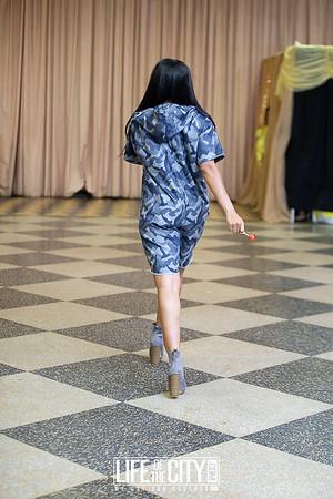 Fashion Show-48