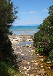 3 Tinline Bay