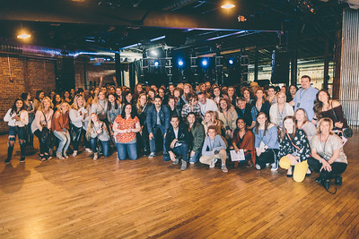 4/5 - Nashville, TN
